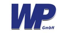 WP-GmbH